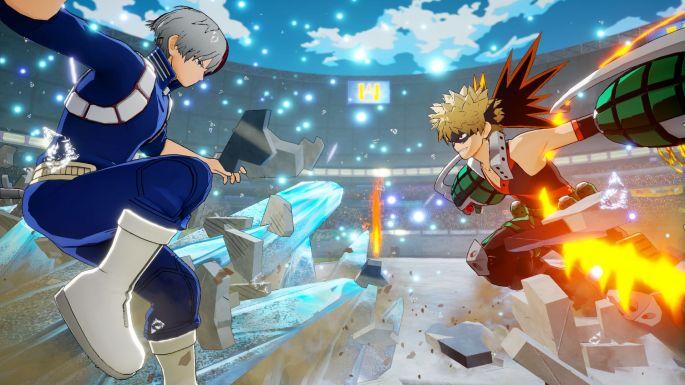 my-hero-ones-justice-2-01.jpg