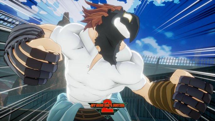 My-Hero-Ones-Justice-2-Kendo-Rappa-Siliconera-2.jpg