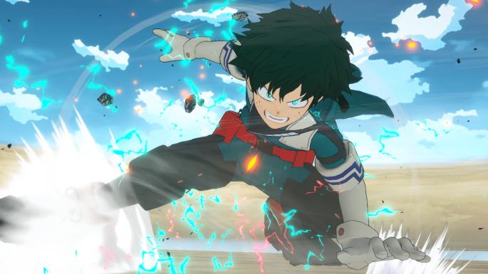 My-Hero-Ones-Justice-2_2019_09-30-19_001.png