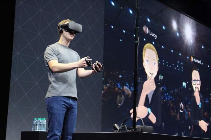 Oculus 03