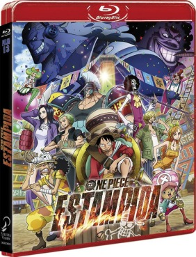 one-piece-estampida-blu-ray-l_cover.jpg