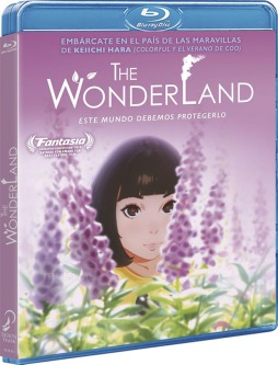 the-wonderland-blu-ray-l_cover.jpg