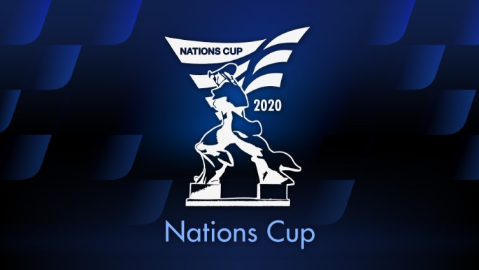 FIA_GTC_2020_NATIONS_CUP