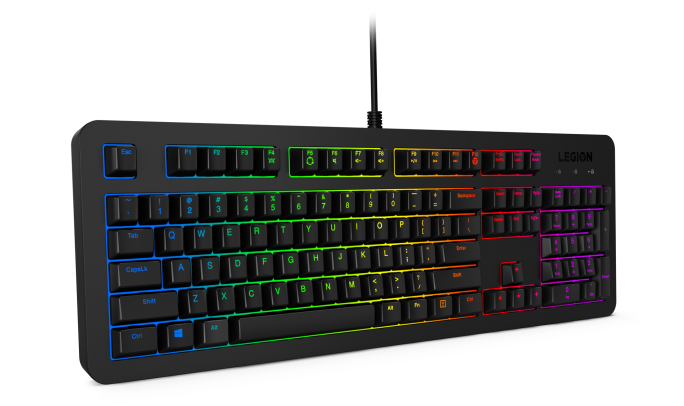 Lenovo Legion K300_Keyboard_Front_Facing_Right.png