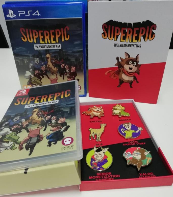 SuperEpic 02