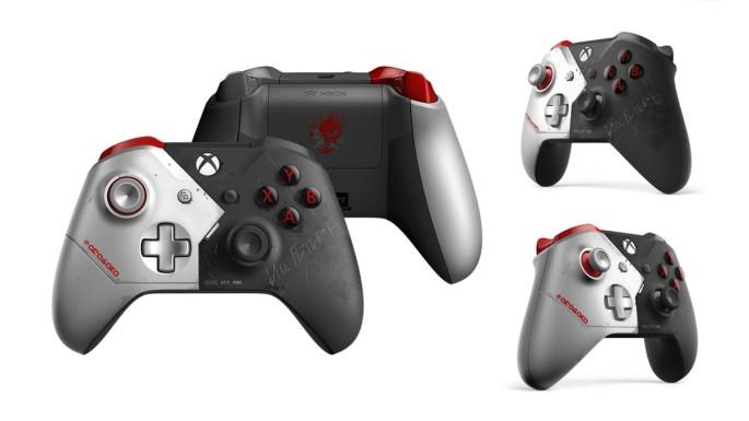 XboxWire_Controller_1920x1080