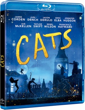 cats-blu-ray-l_cover