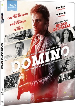 domino-blu-ray-l_cover