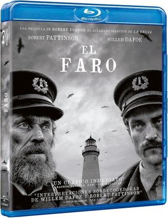 el-faro-blu-ray-l_cover.jpg