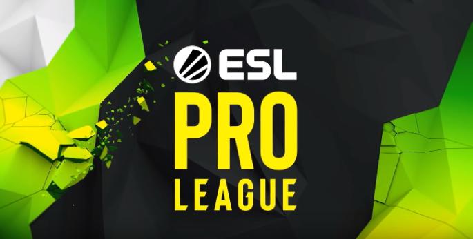 ESL-Pro