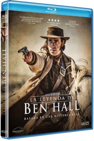 la-leyenda-de-ben-hall-blu-ray-l_cover.jpg