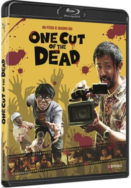 one-cut-of-the-dead-blu-ray-l_cover