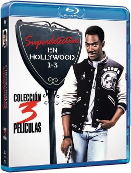 pack-superdetective-en-hollywood-1-3-blu-ray-l_cover