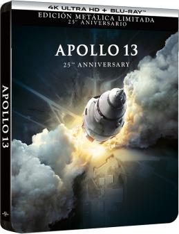 apolo-13-edicion-metalica-ultra-hd-blu-ray-l_cover