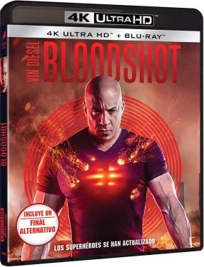 bloodshot-ultra-hd-blu-ray-l_cover