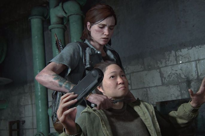 Culturageek.com_.ar-The-Last-of-Us-Part-II-2