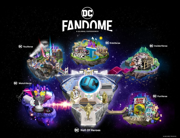DCFandome_MAP_5ee84e104b9870.79051668