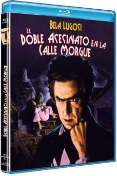 el-doble-asesinato-en-la-calle-morgue-blu-ray-l_cover