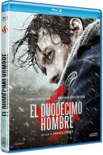 el-duodecimo-hombre-blu-ray-l_cover