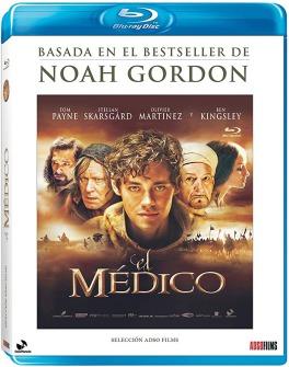 el-medico-blu-ray-l_cover