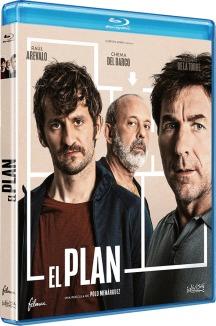 el-plan-blu-ray-l_cover