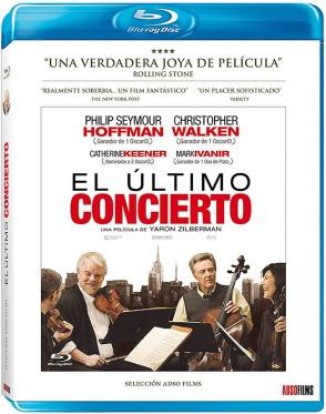 el-ultimo-concierto-blu-ray-l_cover