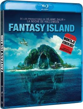 fantasy-island-blu-ray-l_cover