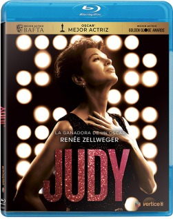 judy-blu-ray-l_cover