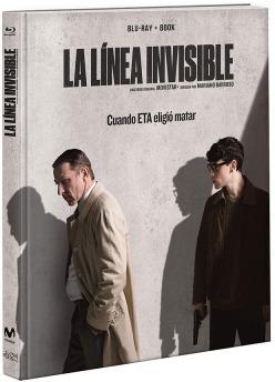 la-linea-invisible-edicion-libro-blu-ray-l_cover