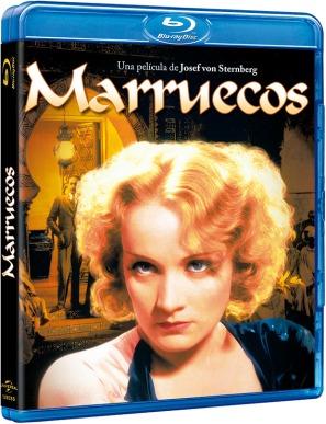 marruecos-blu-ray-l_cover