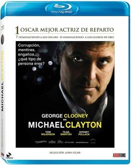 michael-clayton-blu-ray-l_cover