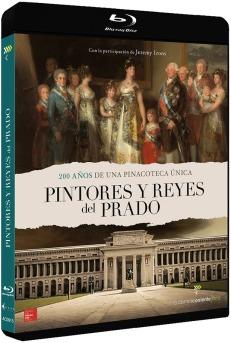 pintores-y-reyes-del-prado-blu-ray-l_cover
