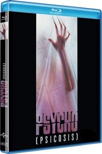 psycho-psicosis-blu-ray-l_cover.jpg