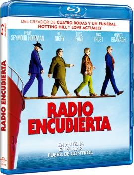 radio-encubierta-blu-ray-l_cover