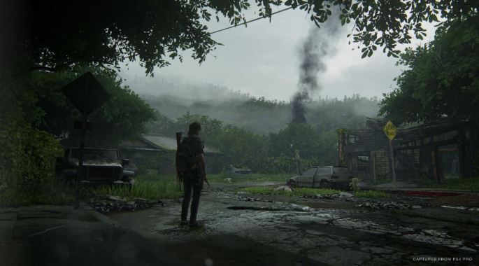 The Last of US 2 03