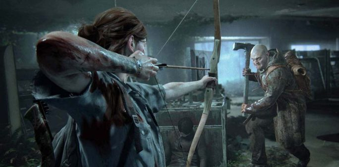 The-Last-of-Us-Part-II-Gameplay-1620x800