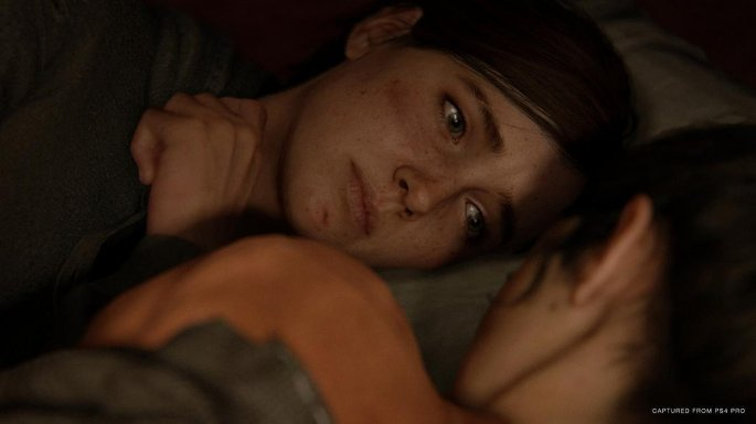 the-last-of-us-part-ii-ps4_333266.jpg