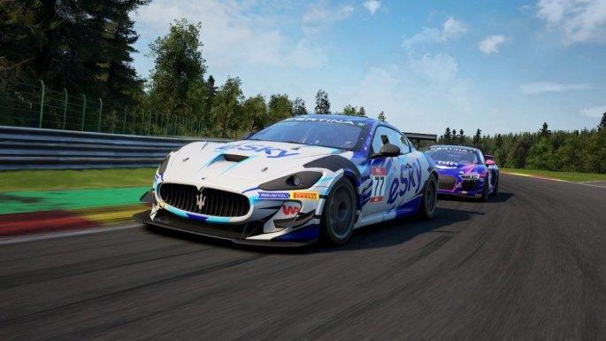 Assetto Corsa 03