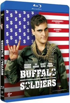 buffalo-soldiers-blu-ray-l_cover