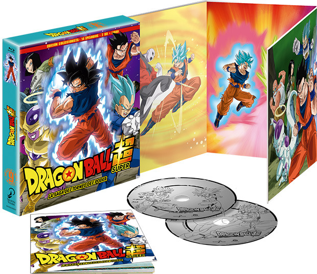 dragon-ball-super-box-9-edicion-coleccionista-blu-ray-l_cover