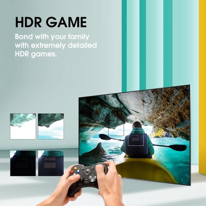 HDR-game.jpg