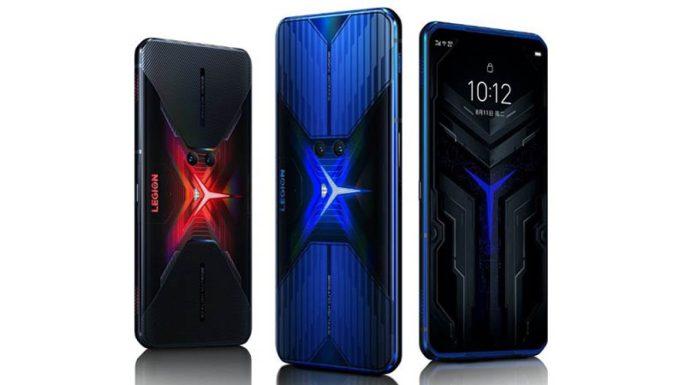 Lenovo-anuncia-el-Legion-Phone-Duel-con-Snadragon-865-Plus-pantalla-de-144Hz-y-carga-de-90W-1280x720