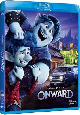 onward-blu-ray-l_cover
