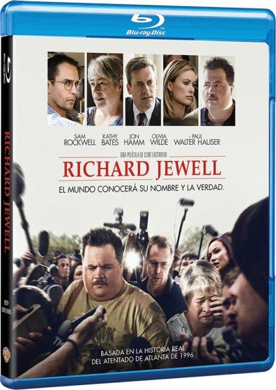 richard-jewell-blu-ray-l_cover.jpg