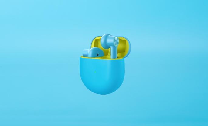 TWS Product Stills_Blue 01