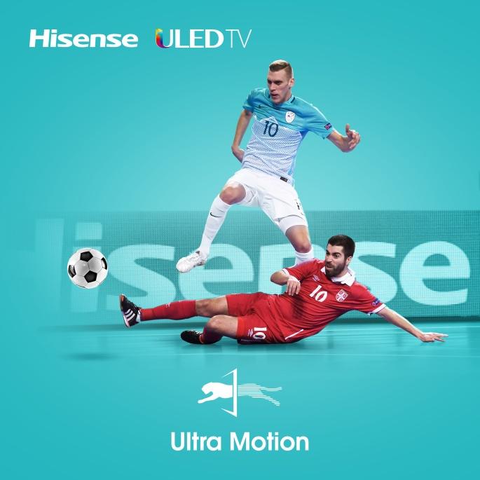 Ultra-Motion-1-1