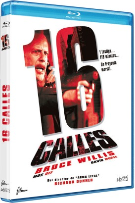 16-calles-blu-ray-l_cover