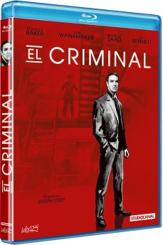 el-criminal-blu-ray-l_cover