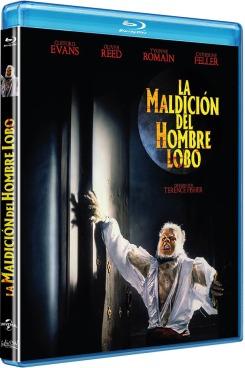 la-maldicion-del-hombre-lobo-blu-ray-l_cover