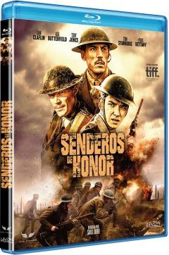 senderos-de-honor-blu-ray-l_cover